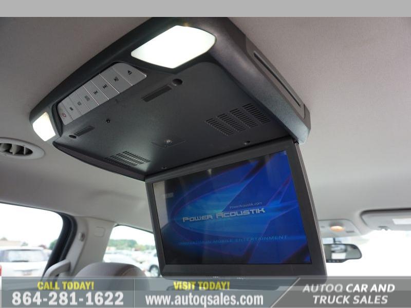 GMC Acadia 2015 price $13,991