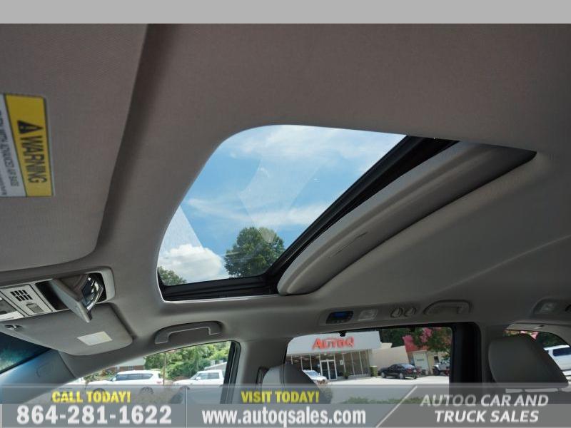 Honda Odyssey 2013 price $13,391
