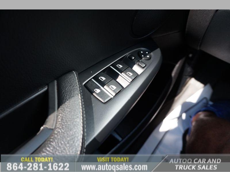 BMW X3 2013 price $16,491