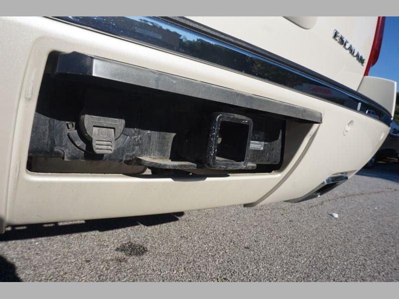 Cadillac Escalade ESV 2014 price $29,991