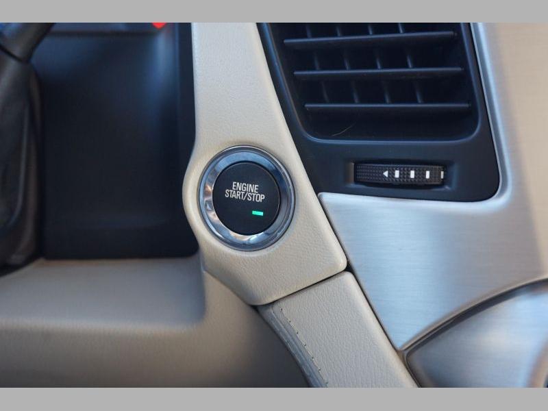 GMC Yukon 2015 price $34,991