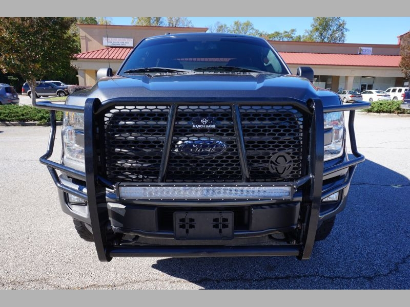 Ford F-150 2016 price $26,991