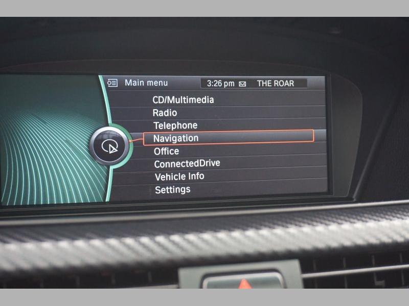 BMW 3-Series 2011 price $11,991