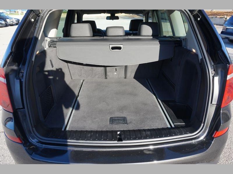 BMW X3 2015 price $17,491