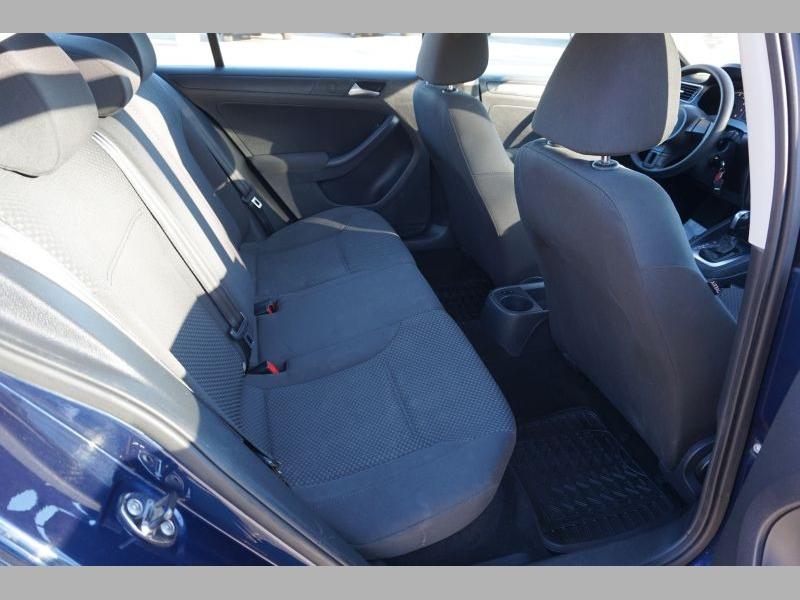 Volkswagen Jetta Sedan 2012 price $6,991