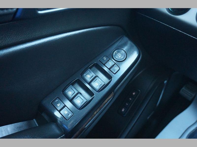 Chevrolet Tahoe 2017 price $43,991