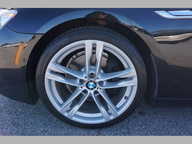 BMW 6-Series 2014 price $28,891