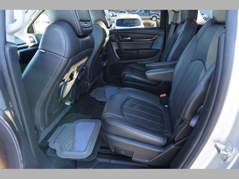GMC Acadia 2014 price $16,491