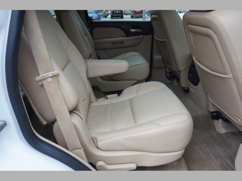 GMC Yukon 2011 price $17,491