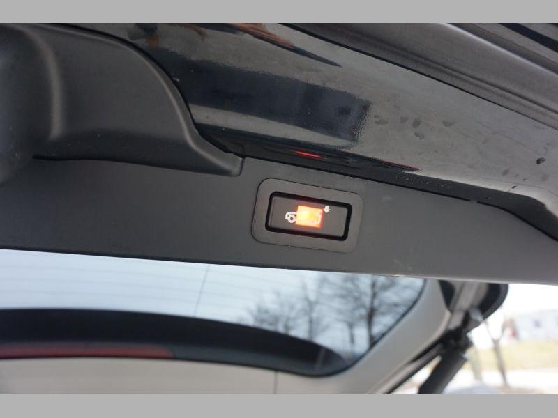 BMW X5 2013 price $18,291