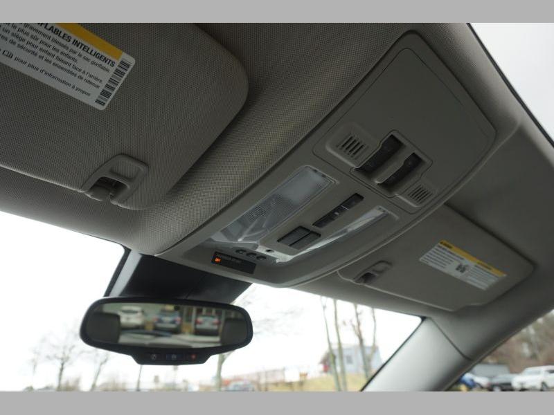 Cadillac SRX 2012 price $14,991
