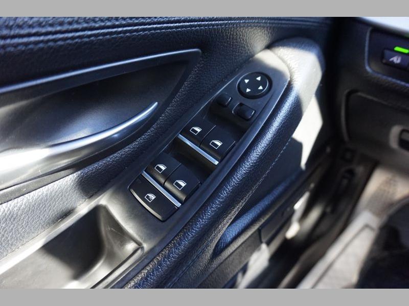 BMW 5-Series 2013 price $18,491