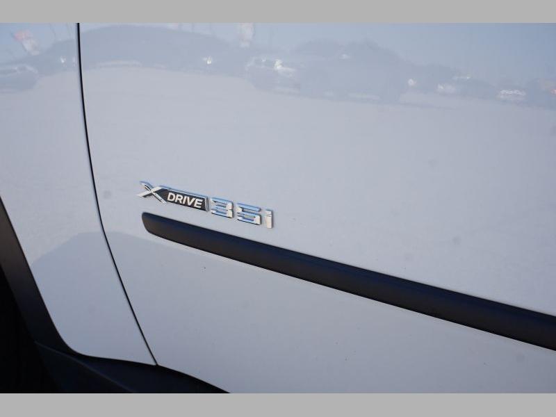 BMW X5 2013 price $13,991
