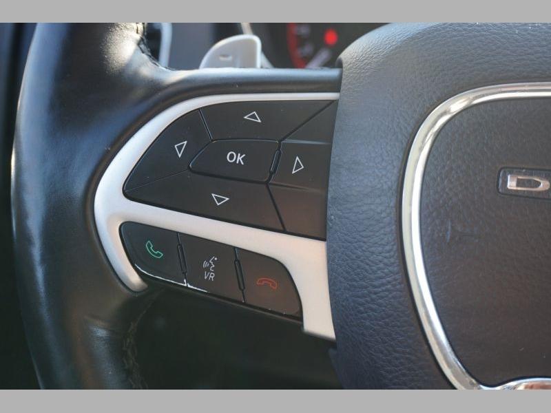 Dodge Durango 2015 price $19,991