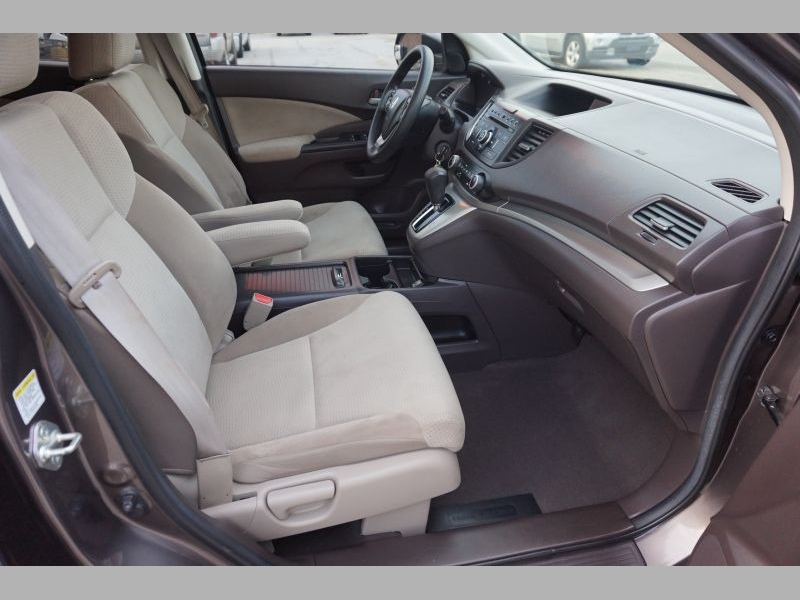Honda CR-V 2013 price $15,991
