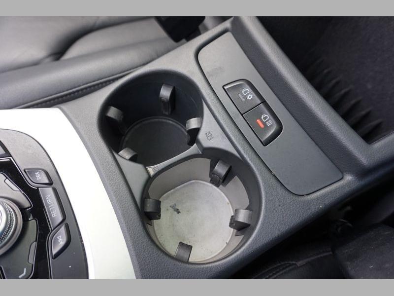 Audi Q5 2012 price $15,991