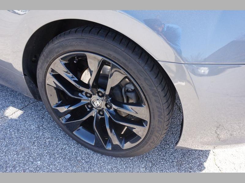 Hyundai Genesis Coupe 2014 price $15,991