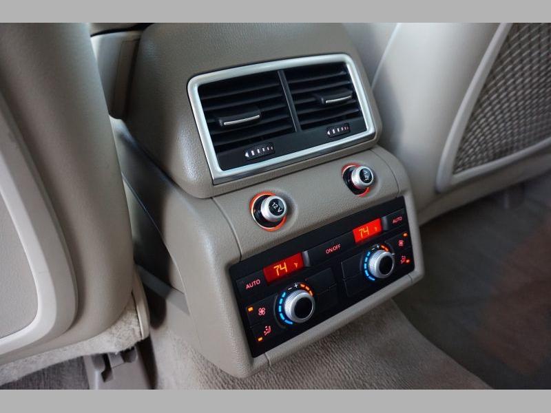 Audi Q7 2015 price $21,991