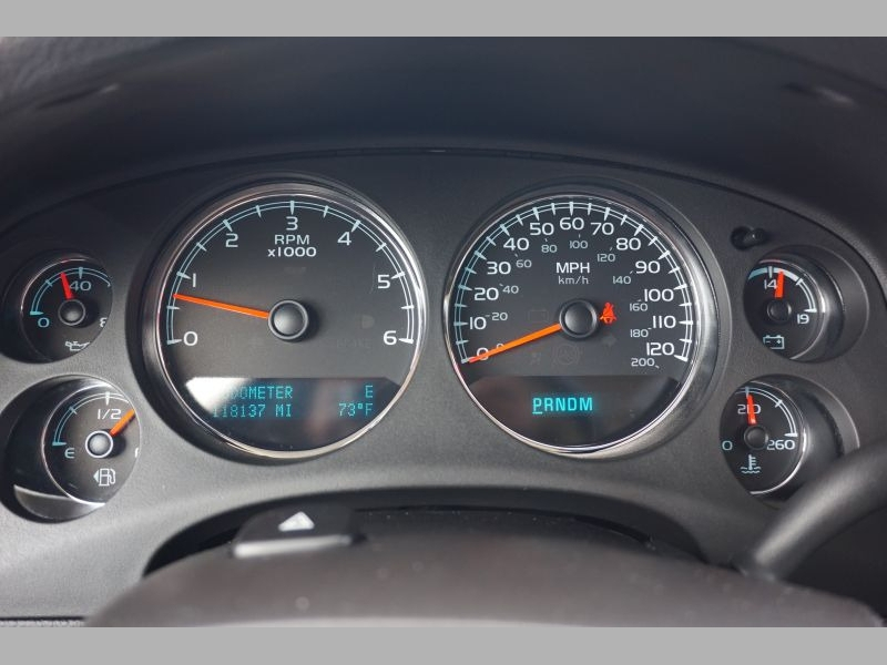 GMC Yukon 2013 price $22,991