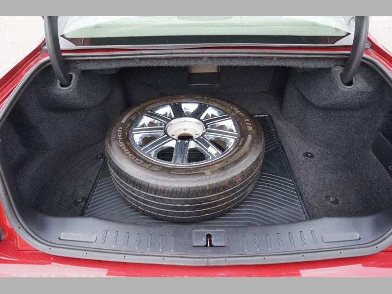 Cadillac DTS 2007 price $8,791