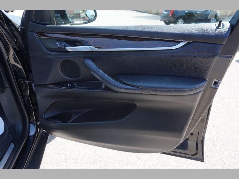 BMW X5 2015 price $23,991