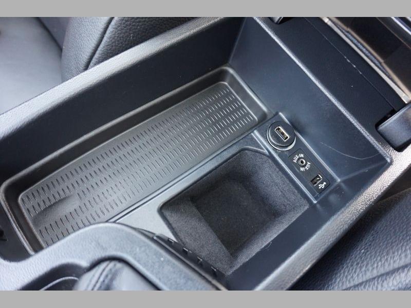 BMW 3-Series 2011 price $12,691