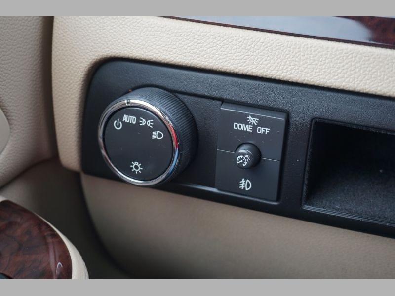 Cadillac Escalade 2013 price $24,991