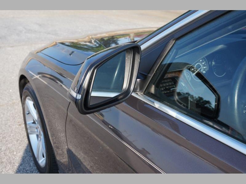 BMW 3-Series 2015 price $19,991
