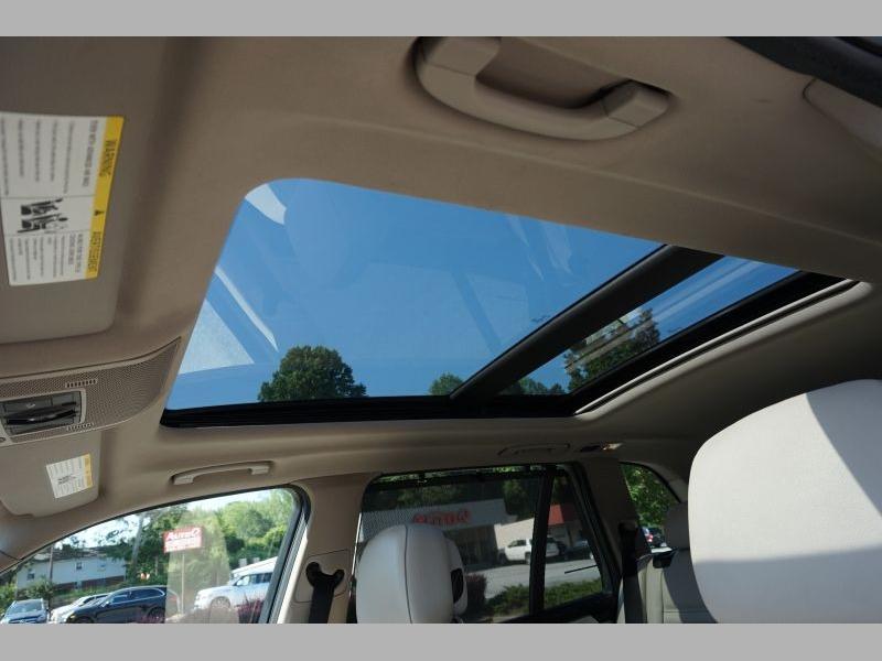 BMW X5 2012 price $16,791