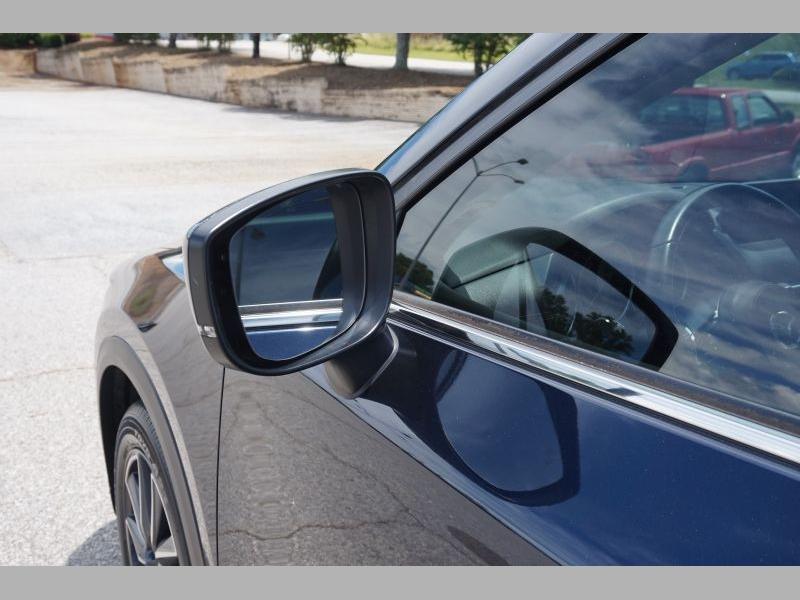 Mazda CX-5 2017 price $23,491