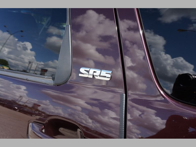 Toyota Sequoia 2012 price $19,991