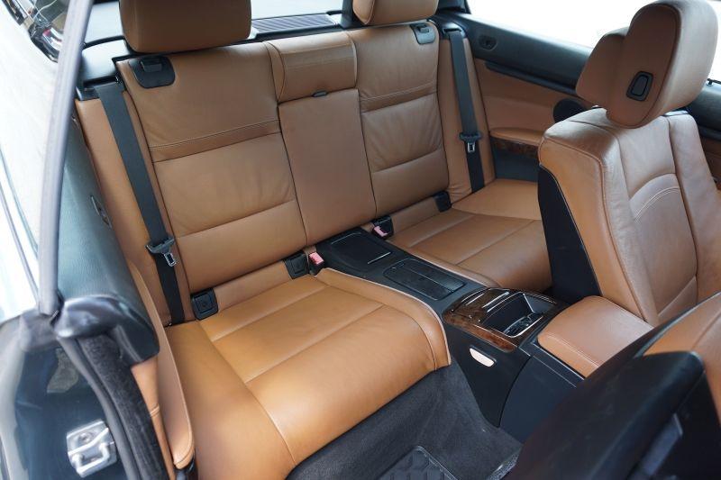 BMW 3-Series 2010 price $12,991