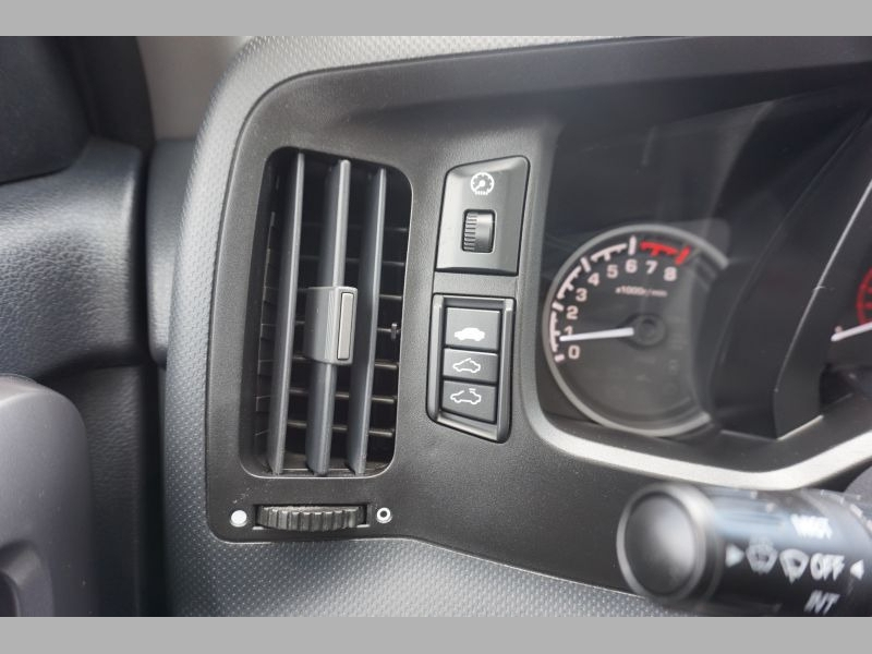 Honda Ridgeline 2014 price $18,791