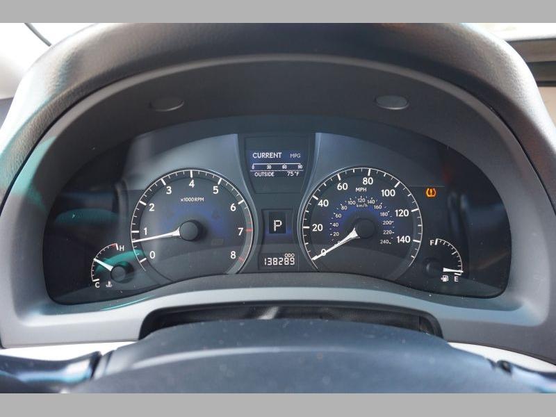 Lexus RX 350 2010 price $15,991