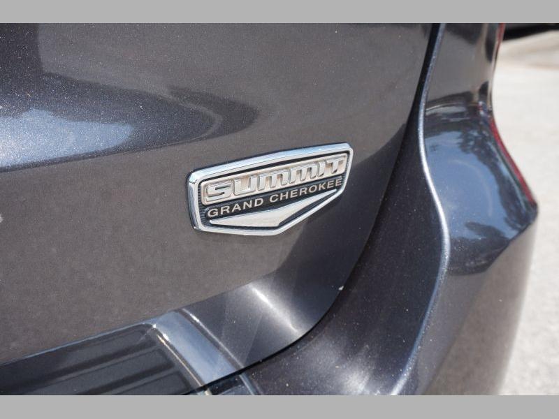 Jeep Grand Cherokee 2014 price $25,991