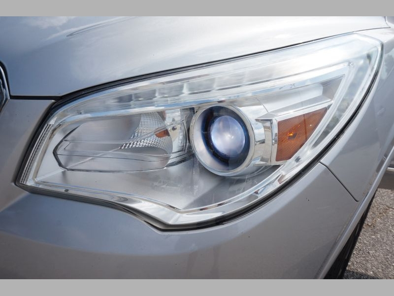 Buick Enclave 2014 price $16,891