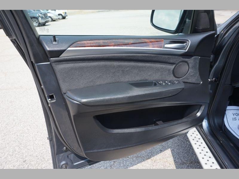 BMW X5 2012 price $16,491
