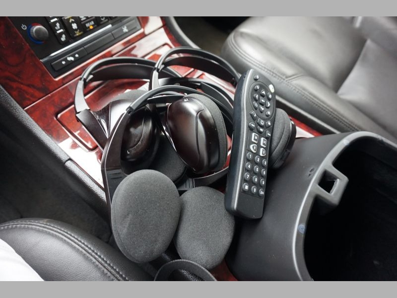 Cadillac Escalade ESV 2013 price $26,991