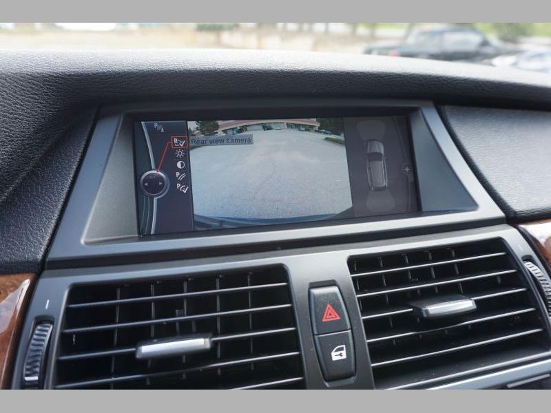BMW X5 2013 price $18,991
