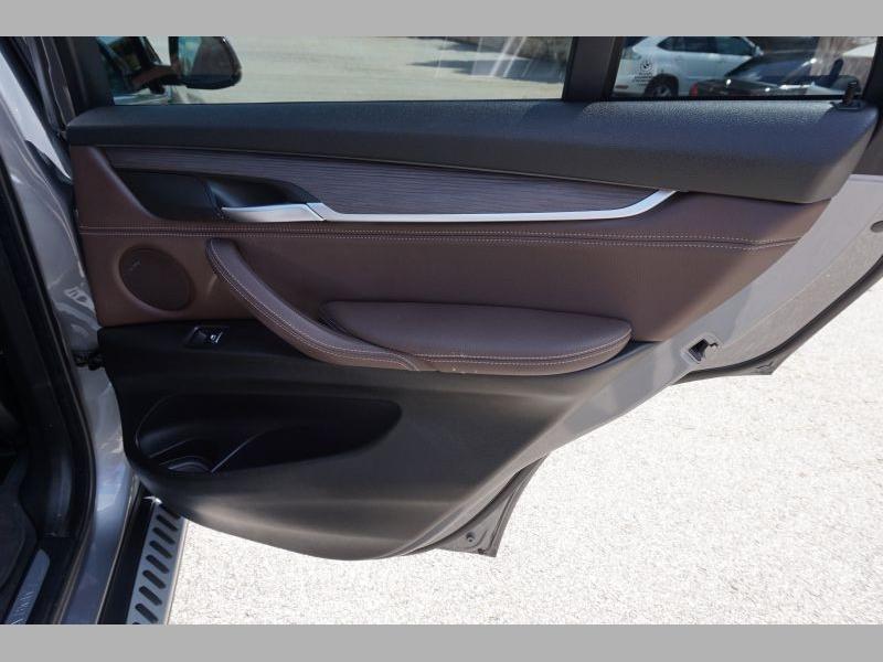 BMW X5 2014 price $30,991