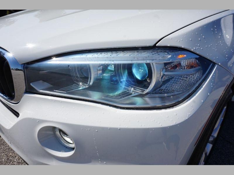 BMW X5 2016 price $31,991