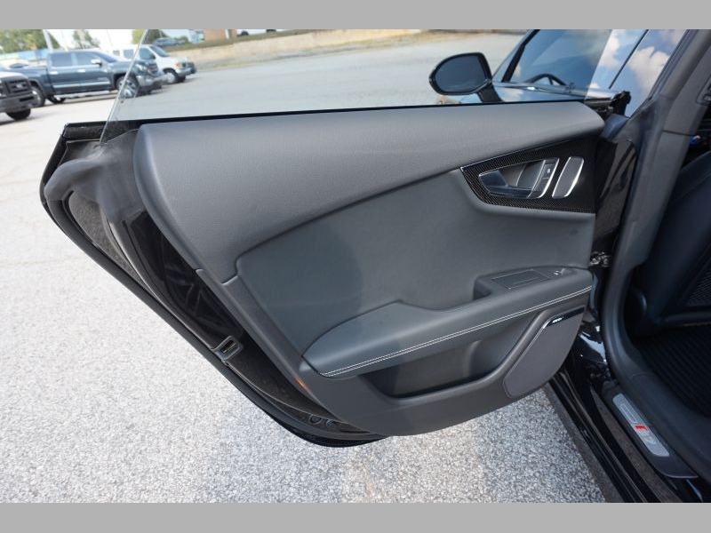Audi S7 2015 price $47,491