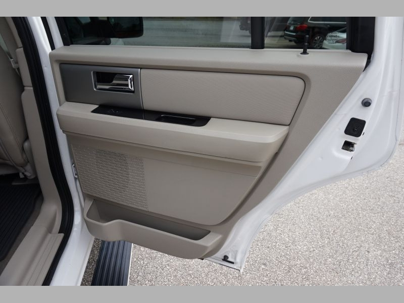 Ford Expedition 2013 price $18,491