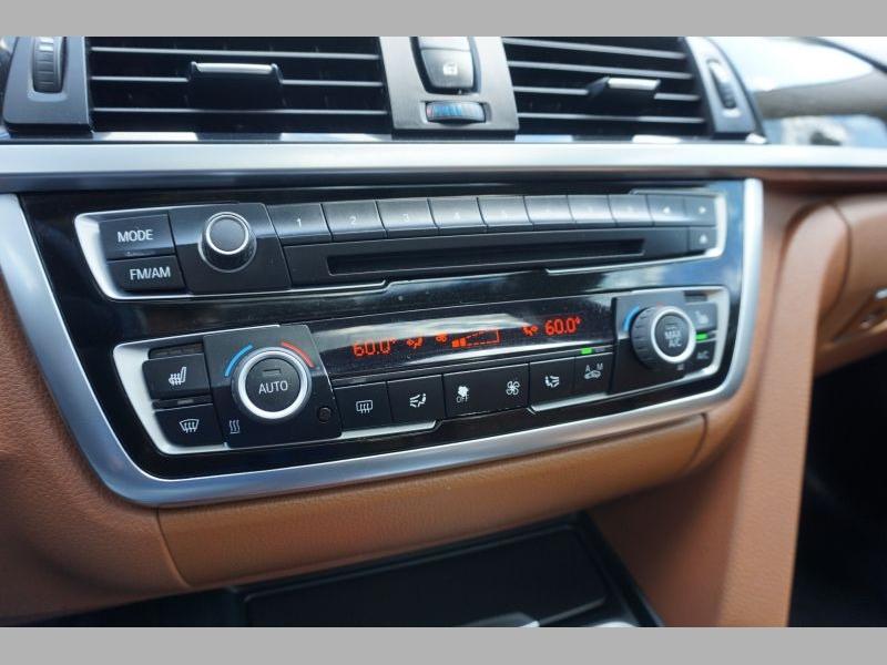 BMW 4 Series 2014 price $23,491