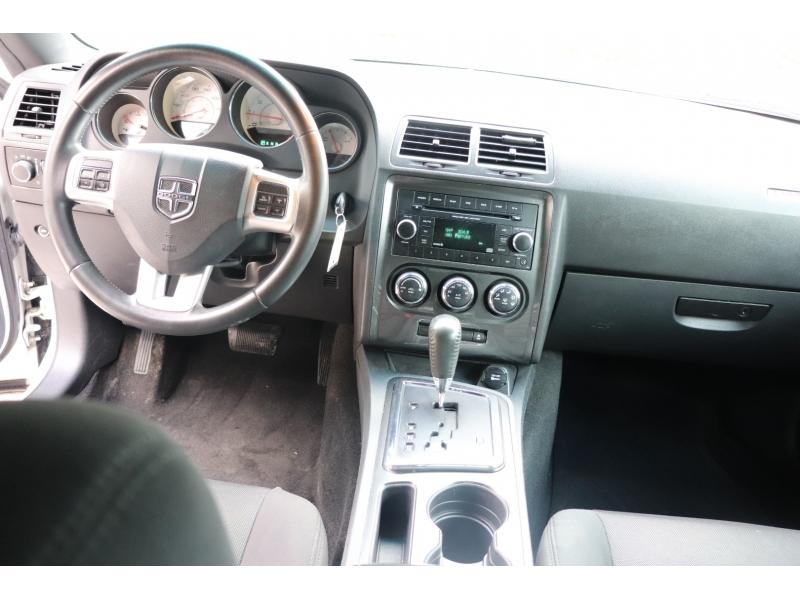 Dodge Challenger 2014 price $12,995