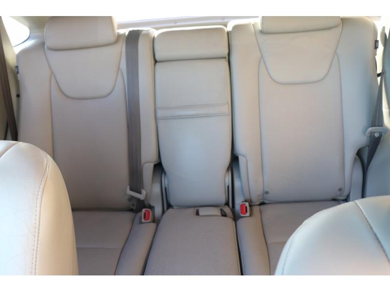 Lexus RX 350 2010 price $9,995