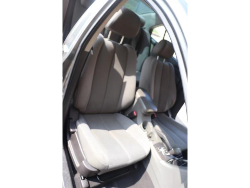 Hyundai Sonata 2010 price $7,900