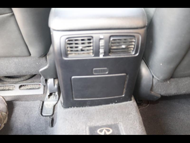 Infiniti M37 2011 price $12,900