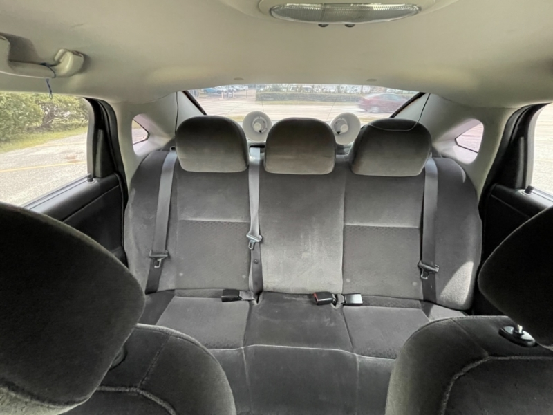 Chevrolet Impala 2011 price $6,900