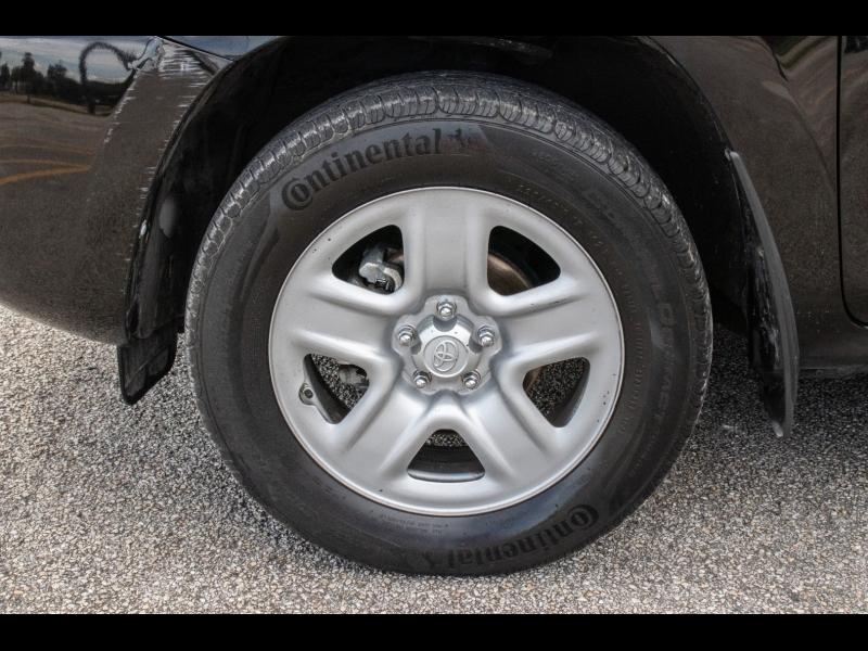 Toyota RAV4 2012 price $11,995